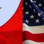 Kina: Globalni rast je zadatak SAD
