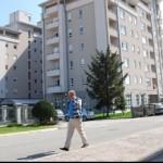 Kirija u Banjaluci i do 1.200 maraka