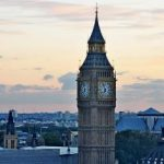 Niža prognoza privrednog rasta Britanije