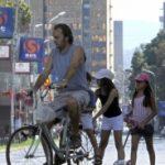 Povećan broj turista u Makedoniji