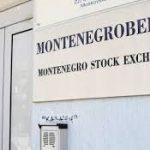 Montenegroberza: Promet u pola godine porastao 52%