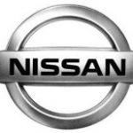 Nisan povlači više od 54.000 automobila