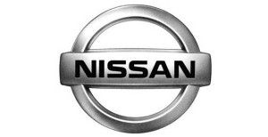 nisan2
