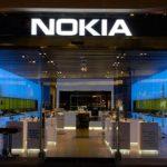 EU odobrila Nokijinu kupovinu Alkatel-Lusenta