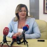 Skupština opštine Kneževo usvojila budžet?