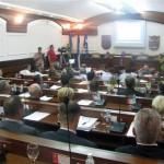 Usvojen rebalans budžeta Banjaluke u iznosu 131.690.000 KM