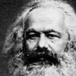 Bogate kapitaliste ne zanima pismo Karla Marksa