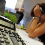 Zanatlije odbrojavaju dane fiskalnim kasama