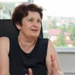 Vujnić: Podrška razvojnim projektima