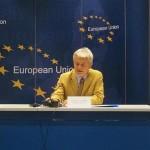 Prvih 42 miliona evra pomoći na putu ka BiH