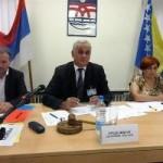 Usvojen rebalans budžeta opštine Novi Grad od 9.897.766 KM