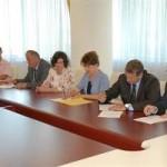 Potpisan protokol o međuinstitucionalnoj saradnji