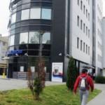 Bez saglasnosti za članove NO Banke Srpske