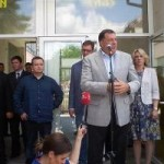 Dokaz da Srpska nije zaboravljena