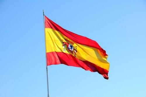 Nacionalni dug Španije premašuje 100 odsto BDP-a