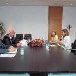 Špirić: Očuvana makroekonomska stabilnost BiH