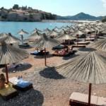 Crnu Goru za četiri mjeseca posjetilo 91.120 turista
