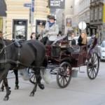 Novi rekord u Beču – šest miliona noćenja