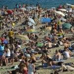 U porastu turizam između Grčke i Turske