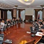 Usvojen Konsolidovani izvještaj o izvršenju budžeta u prvom kvartalu