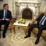 Moskva namjerava da ojača odnose sa Beogradom