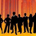 U SAD-u u decembru broj zaposlenih povećan za više od 150.000