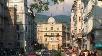 Kanton Sarajevo pred bankrotom