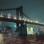 Prirodne katastrofe odnijele 41 milijardu dolara