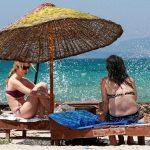 Masovna prevara turista u Turskoj teška 1,7 miliona evra