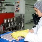 Rampa za izvoz mlijeka u EU ostaje spuštena