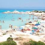 Grčka ovog ljeta očekuje rekordnih 20 miliona gostiju