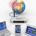 Prosječna brzina interneta povećana za 14 odsto
