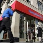Bank of America pristala da plati 17 milijardi dolara