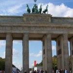 U Njemačkoj stopa nezaposlenosti na istorijskom minimumu