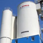CEMEX preuzeo banjalučki BINIS beton!