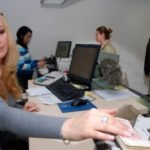 Previše banaka na tržištu Srbije