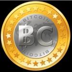 Bitkoinom plaća 25.000 Hrvata