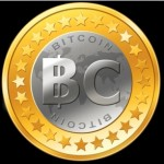 Rusija zabranjuje virtuelne valute