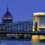 Mađarska odvojila novac za konvertovanje kredita u forinte