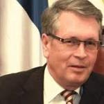 Čepurin: Srbija mora da iskoristi svoju šansu