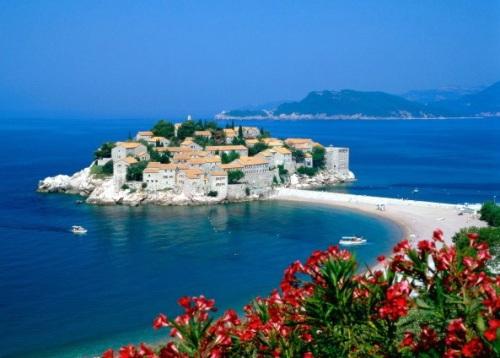 Crna Gora spremna za predstojeću turističku sezonu