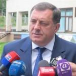 Dodik: Olimpijskom centru potrebno 2,5 miliona KM dodatne pomoći