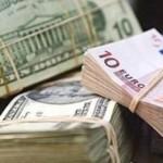 Dolar jača na račun evropskih problema