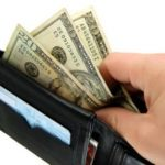 Za 175 bilijardi zimbabveanskih dolara pet američkih