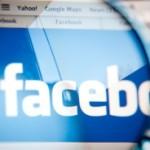 Facebook za bogate