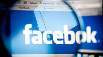 Njemačka: Fejsbuku novčana kazna