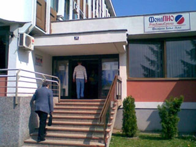 Fondu PIO izvršena isplata dividende od 5,08 miliona KM