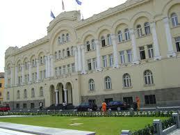 Banjaluka: Subvencije za otvaranje 96 novih radnih mjesta