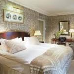 Beograd ima dovoljno hotela za učesnike samita