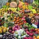 Hrane nema ni u top 20 bh. izvoznih proizvoda